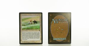 tithe Visions mtg proxy magic the gathering tournament proxies GP FNM available