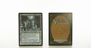 city of shadows drk(the dark) mtg proxy magic the gathering tournament proxies GP FNM available