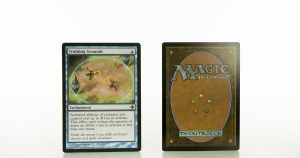 training grounds ROE mtg proxy magic the gathering tournament proxies GP FNM available