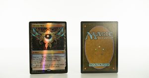 Chrome Mox Kaladesh Inventions mtg proxy magic the gathering tournament proxies GP FNM available