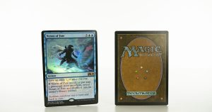 Nexus of Fate M19 foil mtg proxy magic the gathering tournament proxies GP FNM available