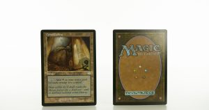 cabal coffers Torment (TOR) mtg proxy magic the gathering tournament proxies GP FNM available