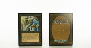 Lich  B Limited Edition Beta (LEB) mtg proxy magic the gathering tournament proxies GP FNM available