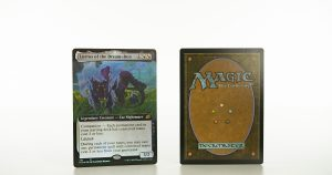 Lurrus of the Dream-Den Ikoria: Lair of Behemoths (IKO) foil mtg proxy magic the gathering tournament proxies GP FNM available