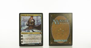 Venser, the Sojourner   SOM (Scars of Mirrodin) mtg proxy magic the gathering tournament proxies GP FNM available