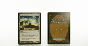 Homeward Path Commander 2013 C13 mtg proxy magic the gathering tournament proxies GP FNM available