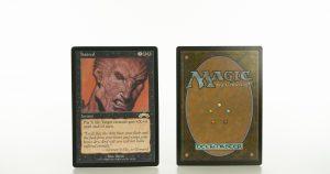 Hatred  EX Exodus exo mtg proxy magic the gathering tournament proxies GP FNM available
