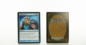 commandeer CSP mtg proxy magic the gathering tournament proxies GP FNM available