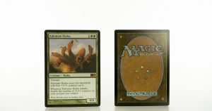 Kalonian Hydra Magic 2014 M14 mtg proxy magic the gathering tournament proxies GP FNM available