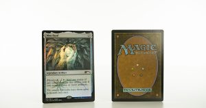 Mox Opal judge gift cards 2019 foil mtg proxy magic the gathering tournament proxies GP FNM available