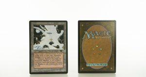 Mishra's factory D  AQ (Antiquities) ATQ mtg proxy magic the gathering tournament proxies GP FNM available