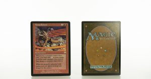 Mana Echoes Onslaught  mtg proxy magic the gathering tournament proxies GP FNM available