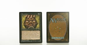 Necromancy Visions mtg proxy magic the gathering tournament proxies GP FNM available