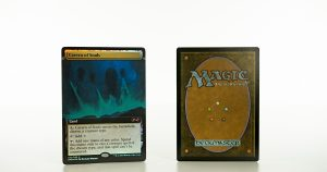 Cavern of Souls PUMA mtg proxy magic the gathering tournament proxies GP FNM available