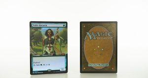 Noble Hierarch PUMA mtg proxy magic the gathering tournament proxies GP FNM available