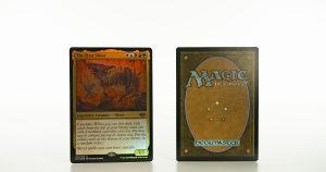 The First Sliver MH1 mtg proxy magic the gathering tournament proxies GP FNM available