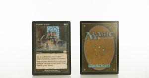 diabolic intent Planeshift mtg proxy magic the gathering tournament proxies GP FNM available