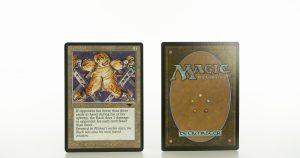 The Rack   AQ (Antiquities) ATQ mtg proxy magic the gathering tournament proxies GP FNM available