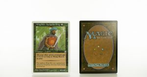 meng huo barbarian king ptk portal 3 kingdoms mtg proxy magic the gathering tournament proxies GP FNM available