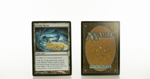 scrying sheets CSP mtg proxy magic the gathering tournament proxies GP FNM available