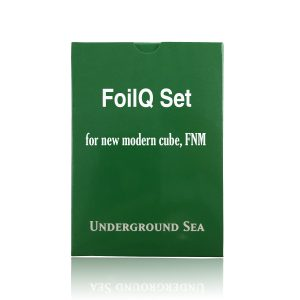 21 pieces per set shock lands fixed set mtg proxy magic the gathering tournament proxies GP FNM available
