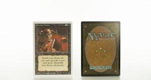 Demonic Tutor Revised mtg proxy magic the gathering tournament proxies GP FNM available