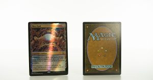 Mox Opal Kaladesh Inventions mtg proxy magic the gathering tournament proxies GP FNM available