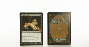 Exquisite Blood AVR mtg proxy magic the gathering tournament proxies GP FNM available