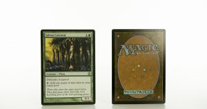 sylvan caryatid THS mtg proxy magic the gathering tournament proxies GP FNM available