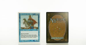 Sun Ce, Young Conquerer PTK portal three kingdoms mtg proxy magic the gathering tournament proxies GP FNM available