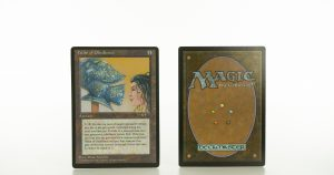 Helm of obedience ALL Alliances mtg proxy magic the gathering tournament proxies GP FNM available