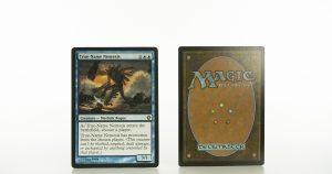 True-Name Nemesis  C13 (Commander 2013 mtg proxy magic the gathering tournament proxies GP FNM available
