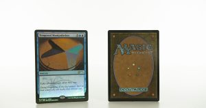 Temporal Manipulation Judge Gift Cards 2015 mtg proxy magic the gathering tournament proxies GP FNM available