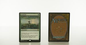 Fastbond Vintage Masters VMA hologram mtg proxy magic the gathering tournament proxies GP FNM available