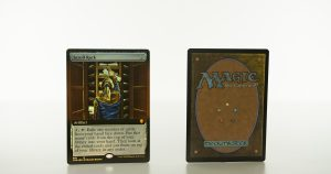 Scroll Rack extended art Commander Legends (CMR) foil mtg proxy magic the gathering tournament proxies GP FNM available