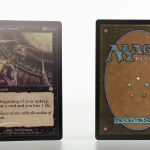 Phyrexian Arena Apocalypse (APC) foil mtg proxy magic the gathering tournament proxies GP FNM available